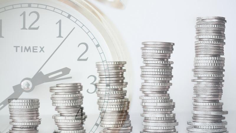 ОЭСР: Турции необходимо восстановить доверие инвесторов, прибегнув к прозрачности