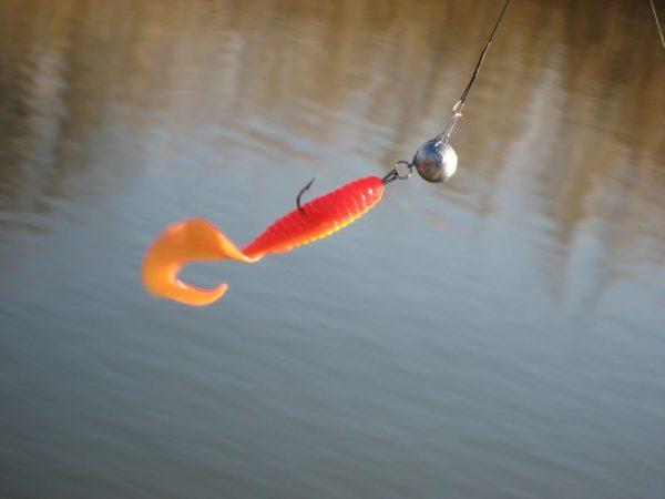 Джиг приманки оптом в Opt-Fish