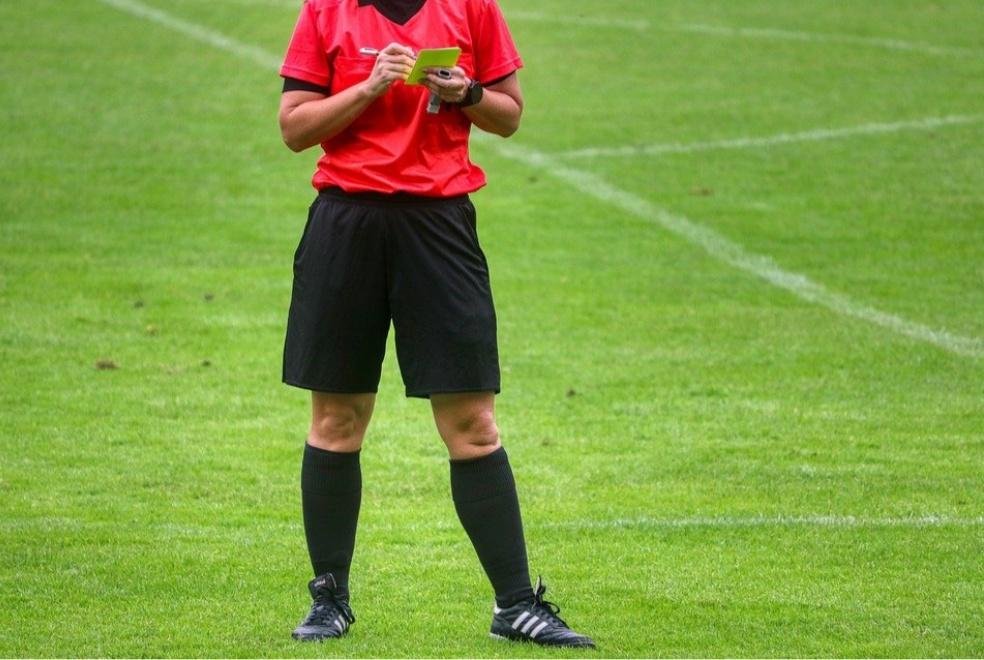«Интер» нашел замену Лукаку в команде Миранчука. Трансфер оценивают в 35 млн евро